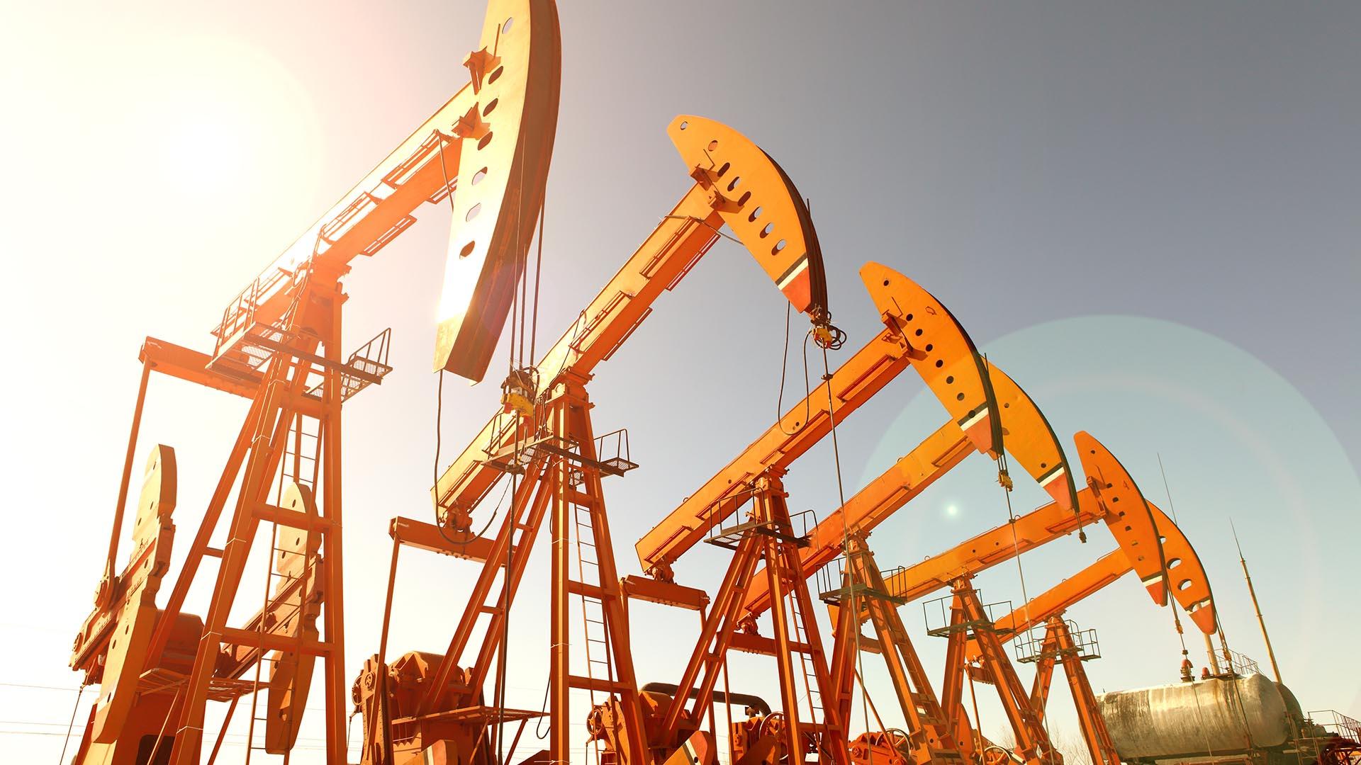 Crude Oil Assay Services   Bureau Veritas